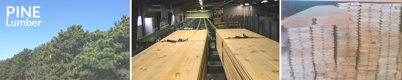 pine lumber ny ct ri ma