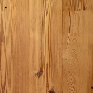 Southern Yellow Pine Wholesale Flooring Pa Ny Ct Nj Nc Sc Sandy Neck Traders
