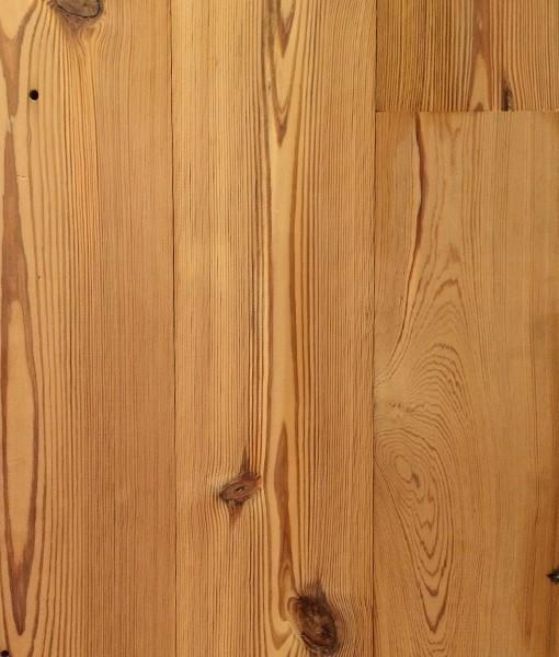 Wholesale antique heart pine for Antique pine flooring