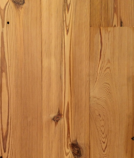 Wholesale antique heart pine for North wood flooring
