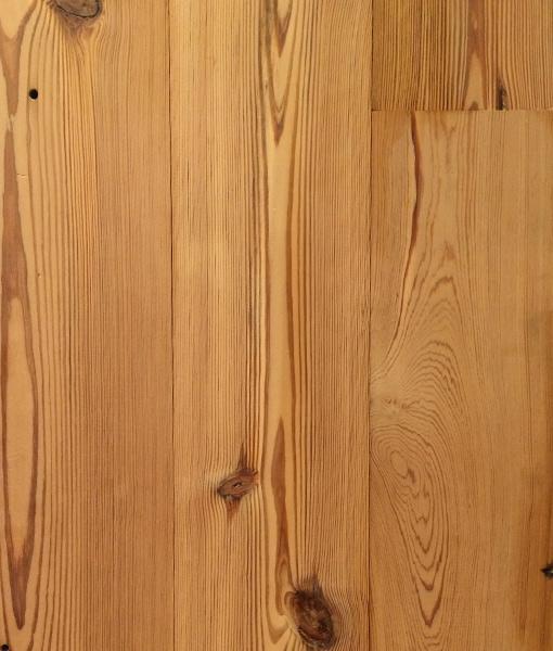 antique pine flooring direct