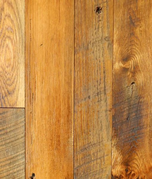 Wholesale Antique Oak Flooring Manhattan Ny Pa Nj Sc Fl