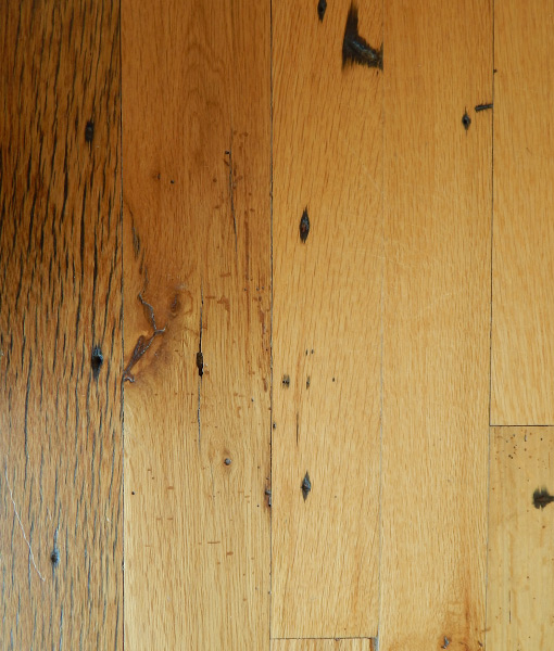 Wholesale Antique Oak Flooring Manhattan Ny Pa Nj Sc Fl