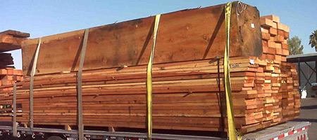 wholesale cedar
