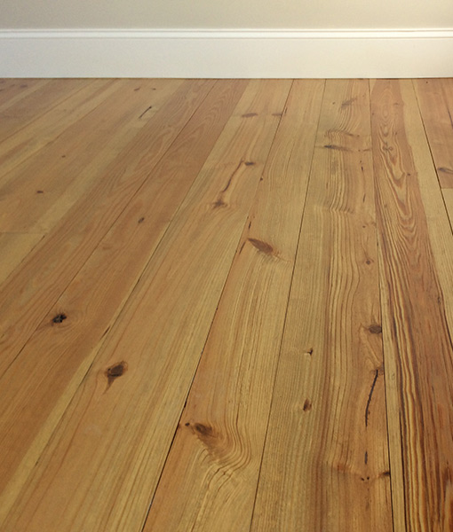 Oak Flooring Direct >> Southern Yellow Pine - Wholesale Flooring PA NY CT NJ NC SC | Sandy Neck Traders