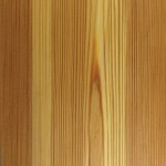 vertical grain reclaimed