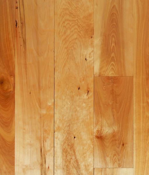 Unfinished birch flooring gurus floor for Hardwood floors york pa