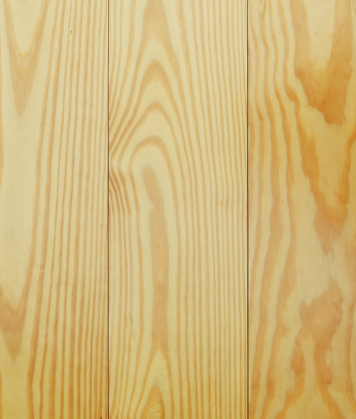 Southern Yellow Pine - Wholesale Flooring PA NY CT NJ NC SC