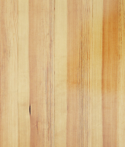 Heart Pine Flooring Wholesale Mill Direct New England