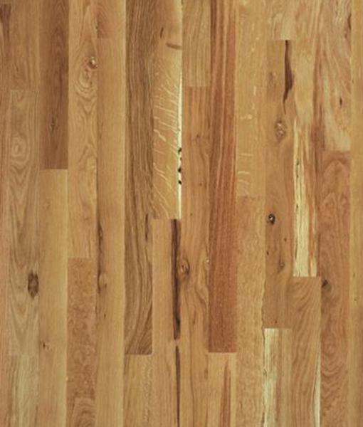 Wholesale unfinished hardwood flooring unfinished oak for Buy unfinished hardwood flooring