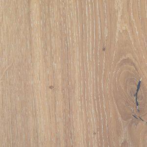 Southern Yellow Pine Wholesale Flooring Pa Ny Ct Nj Nc Sc